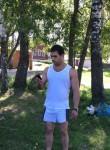 eduard, 29  , Aleksandrov