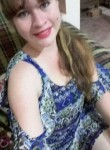 Carlita, 26  , Santa Cruz de la Sierra