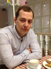 Роман, 29, Россия, Ставрополь