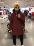 Saimon, 28  , Reykjavik