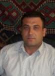 Ramazan, 41  , Basmakci