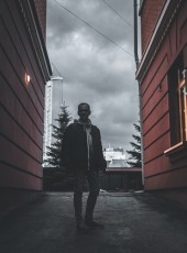 Ilya, 22, Russia, Tyumen