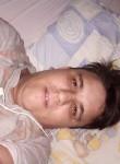 Pedro, 26  , Brusque