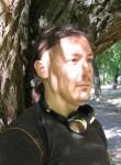 Gennadiy, 34, Donetsk