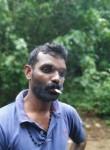 Aneesh, 30  , Kizhake Chalakudi