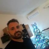 Λεον, 34  , Kalamata