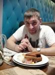 Evgen, 36  , Iskitim