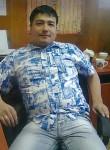sancho, 35, Tashkent