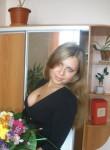 Natasha, 28, Moscow