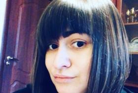 Lyubov, 29 - Just Me