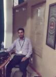 Panks, 26  , Nagar