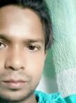 Yusf, 18  , Rajmahal
