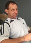 Aleksandr, 53  , Oskemen