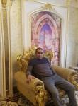 Guseyin, 40  , Elektrogorsk