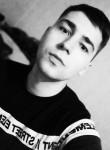 Andrey, 24  , Mahilyow