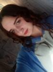 Irochka, 19, Luhansk