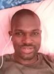 Sidibe, 18  , Albano Laziale