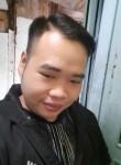 Huyhua, 23  , Ho Chi Minh City