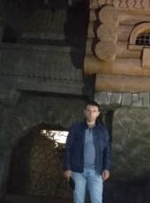 Arutyun, 32, Russia, Podolsk