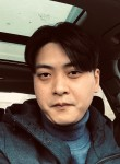 马尚德, 30, Chongqing