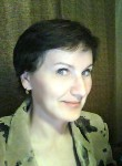 мара, 57 лет, Череповец