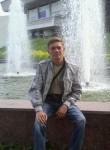 SERGEY, 50  , Krasnodar