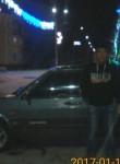 Dmitriy, 24, Luhansk