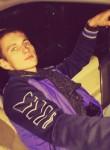 Арсений, 27 лет, Нелидово