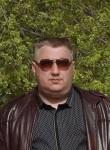 Viktor, 49  , Belogorsk (Amur)