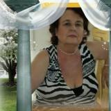 Maria Appel, 59  , Waldbrunn