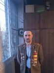 Andrey, 49  , Tikhvin