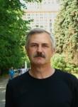 Mikhail, 56, Kokhma