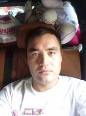 Bulat, 33, Kazakhstan, Almaty