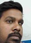 kranthi, 30  , Uppal Kalan