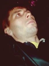Aleksey, 31, Russia, Bakchar