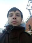 Знакомства Москва: слава, 26