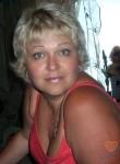Irina, 50, Severodvinsk