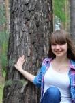 Alisa, 26, Syktyvkar