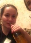Marina, 18, Ulyanovsk