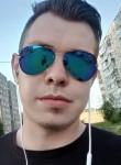 Maks, 21, Ivanovo