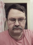 Oleg, 55  , Yagry