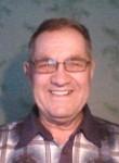 Nikolay, 78  , Starobilsk