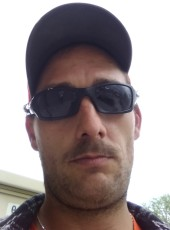 Jake, 34, United States of America, Grand Junction