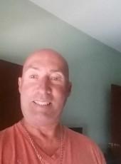 Manu, 55, Spain, Malaga