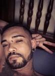 Wagner Mattos, 36  , Pedro Leopoldo