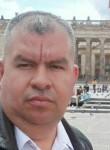 Cristian, 44, Bello
