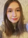 Sofya, 23, Vladimir