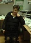Valentina, 63, Saint Petersburg
