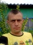 Vasch, 18  , Voronezh