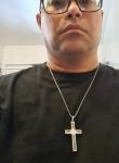 Hector, 54  , Yauco